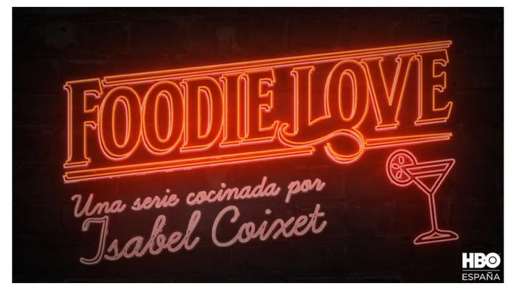 La primera serie de Isabel Coixet llegará el próximo 4 de diciembre