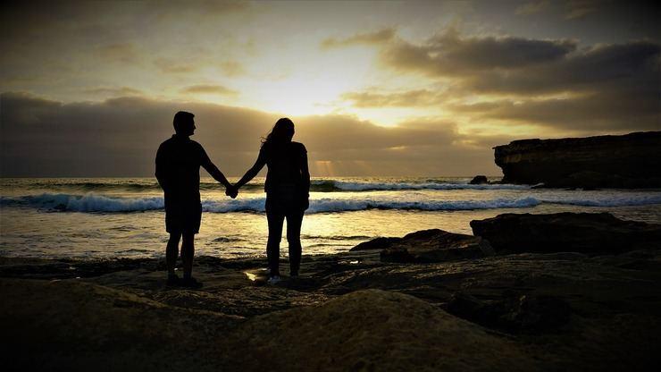 Dos de las mejores playas de Europa se encuentran en Fuerteventura