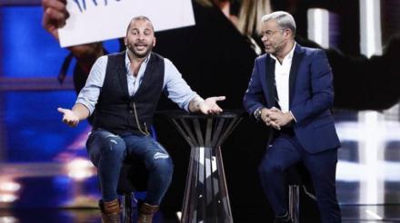 'GH Dúo' logra récord histórico con la expulsión de Antonio Tejado