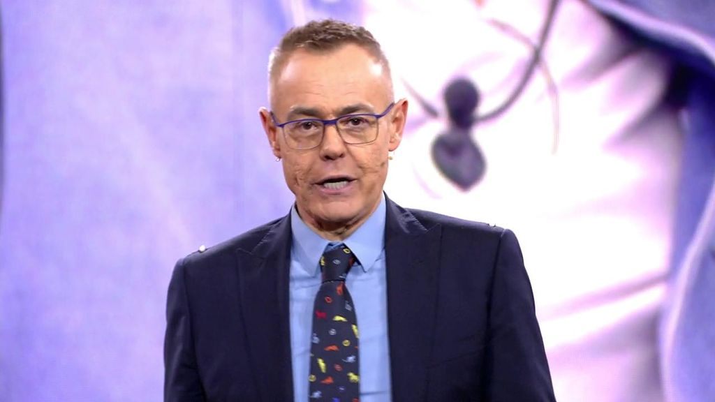Mediaset destaca en domingo con el liderazgo de \'GH Dúo: El debate ...