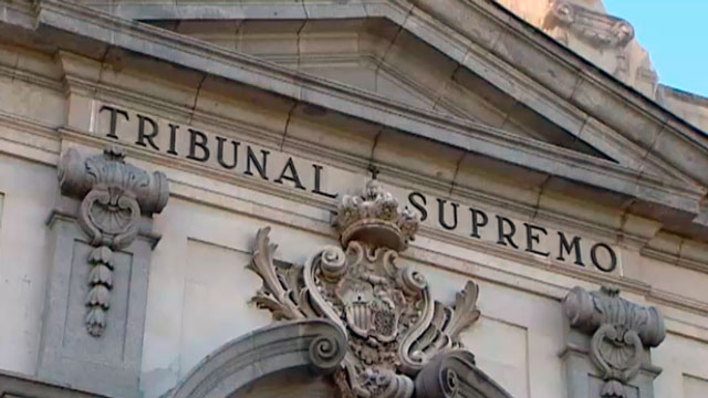 El Supremo decide que el cliente pague el impuesto de las hipotecas