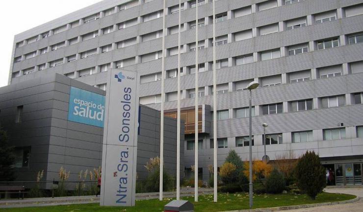 Ávila tendrá una unidad satélite de radioterapia en 2019