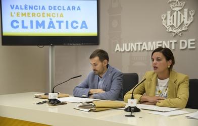 Actividades gratuitas para más de 5.000 personas mayores en Valencia