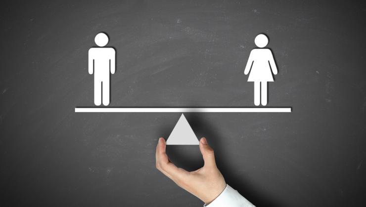Los populares de Pozuelo manifiestan su compromiso con la igualdad real y efectiva entre mujeres y hombres