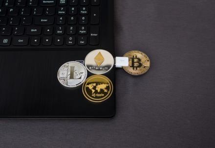 2018: El año en que las criptomonedas perdieron hasta un 80% de su valor