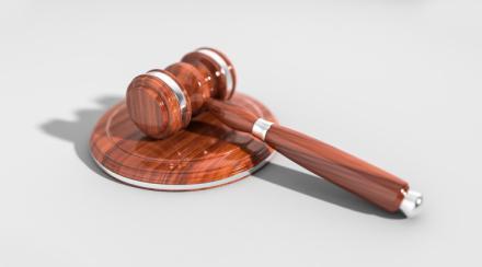 Aprobado un nuevo sistema de pagos mensual para la justicia gratuita madrileña