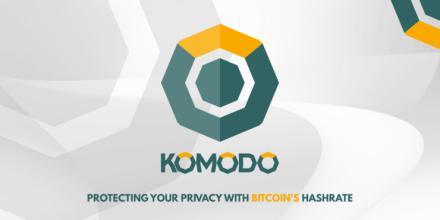 Komodo Platform se hackea a sí misma para salvar 13 millones de dólares en criptomonedas