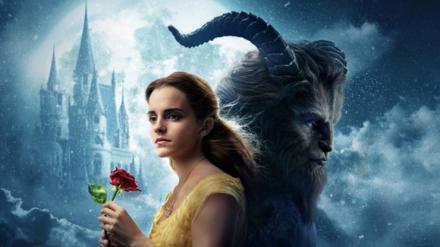 'La Bella y la Bestia' (21,3%) desluce el estreno de 'Masterchef Junior 7' (13,2%)