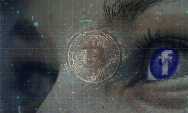 Nuevos datos sobre 'Libra', la criptomoneda de Facebook