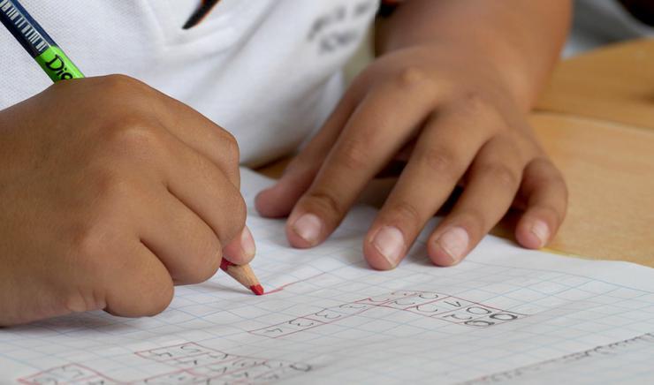 Aumentan en el primer semestre un 31% los menores extranjeros no acompañados atendidos en Andalucía