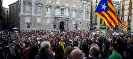 Mediación sobre Cataluña (IV)
