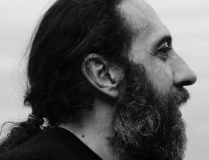 El Premio Nacional de Diseño de Moda 2018 recae en Miguel Adrover
