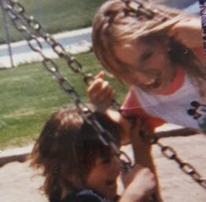 Un billete con una pista reabre el caso de una niña desaparecida en 1999
