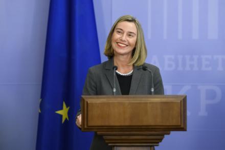 """La UE y Marruecos acercan posturas para abrir """"un nuevo capítulo"""" en su cooperación"""