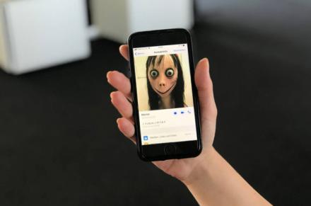 Denuncia a Youtube, WhatsApp y al Estado francés por el suicidio de su hijo