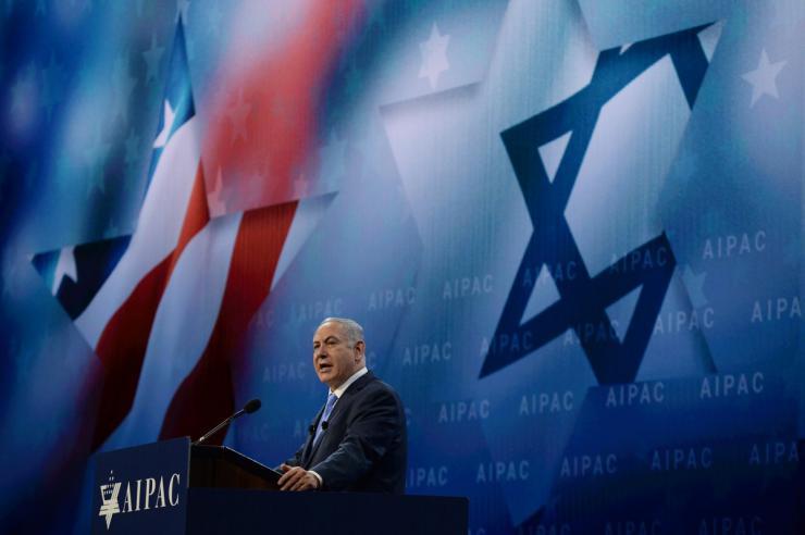 Netanyahu y su camino al retiro
