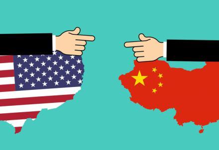 En rigor, no es la 'guerra comercial' el problema