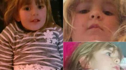 Abusaba de su hijastra y llegó a colgar sus vídeos en una web de pedófilos