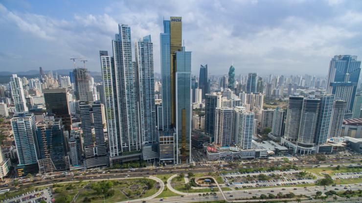 Panamá sabe a música: el destino para melómanos