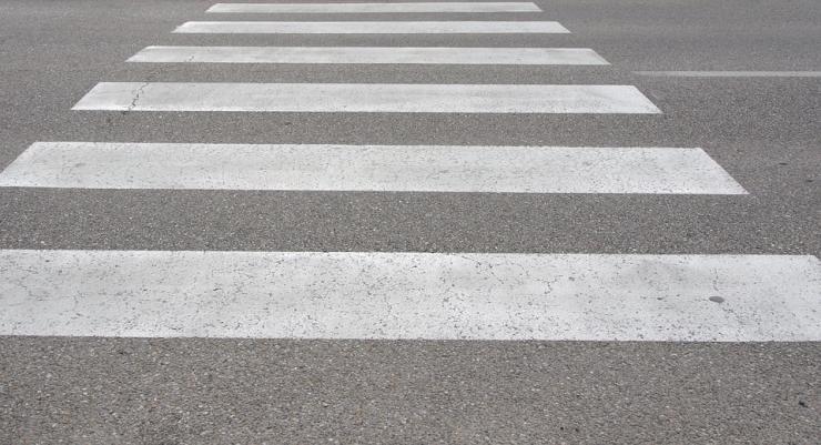 El Grupo Municipal Popular de Pozuelo propone un estudio exhaustivo de los pasos de cebra