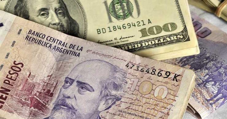 Argentina, contra las estimaciones en el exterior