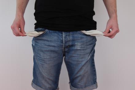 ¿Cómo confiar en bitcoin después de haber perdido un millón de euros?