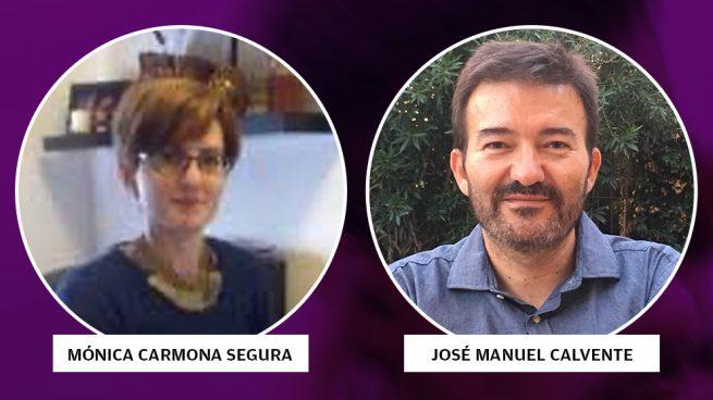 ¿Qué está pasando en Podemos?