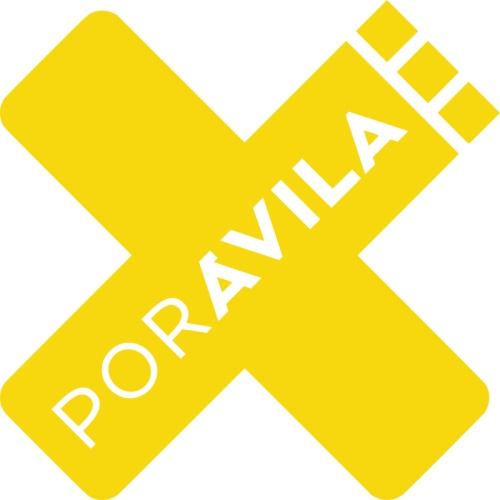 'Por Ávila' no acepta la invitación del PP para 'España Suma' y se presentará a las elecciones generales