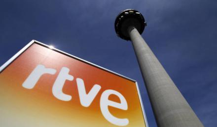 Únicamente 17 de los 103 candidatos para presidir RTVE cumplen con los requisitos