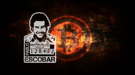 El hermano de Pablo Escobar le gana la partida a Donald Trump
