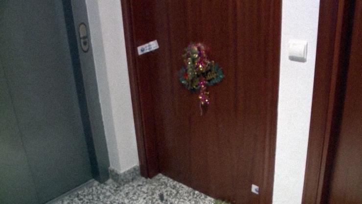 ¿Cómo murió la niña de 9 años que apareció abrazada a su madre en Bilbao?
