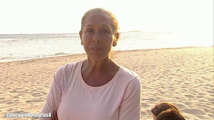 'Supervivientes: Conexión Honduras' sigue imbatible y 'Bake off' se despide con un 5,6%