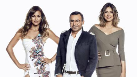'Supervivientes 2018' arrasa en su regreso con un enorme 26,5%