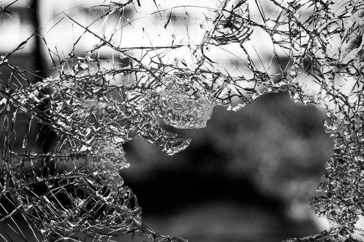 La violencia solo se soluciona con más paz