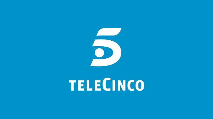 Audiencias julio: Telecinco se mantiene líder