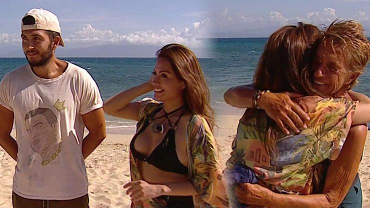 Máximo de temporada de 'Tierra de nadie' en Cuatro