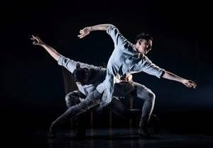 Exposiciones, teatro y danza en la agenda cultural de la Comunidad este fin de semana