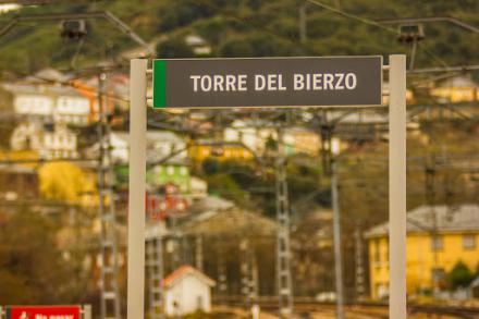 Detenido como presunto autor del estrangulamiento de su madre en León