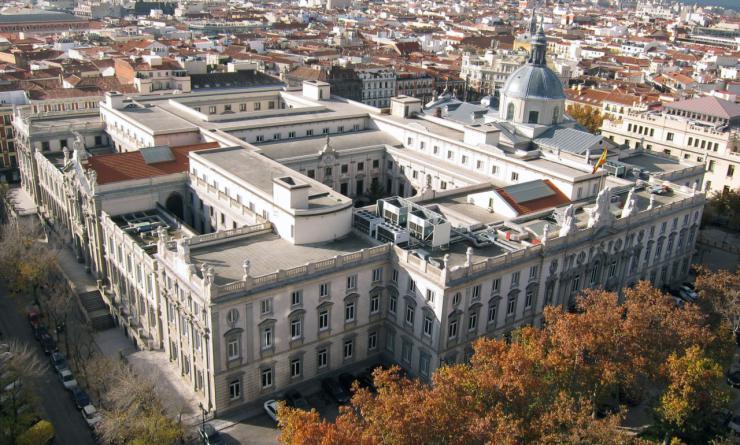 Primera condena por estafa con bitcoins en España
