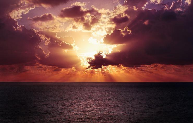 España se desmarca del turismo de sol y playa