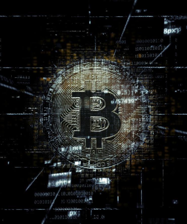 ¿Qué es Unit-e y por qué ha revolucionado el criptomercado?