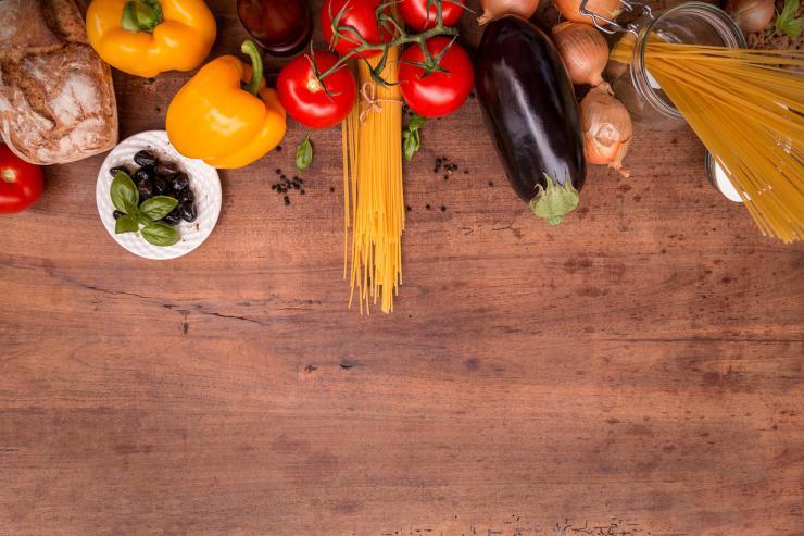 El verano dispara los trastornos de alimentación