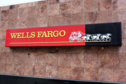 ¿Por qué la renuncia del CEO de Wells Fargo es positiva para el Bitcoin?