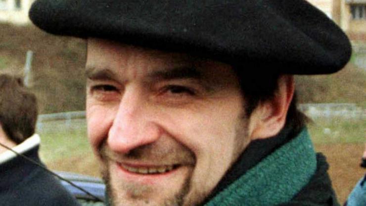 Detenido Josu Ternera, el líder de ETA fugado desde 2002