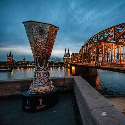 UEFA Champions League: los números de la temporada 2019/20