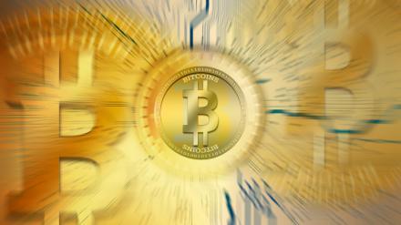 ¿Y si el Bitcoin se estuviese recuperando?