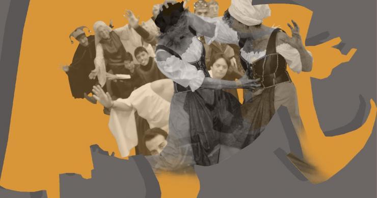Inclusión y solidaridad sobre las tablas del Teatro MIRA de Pozuelo