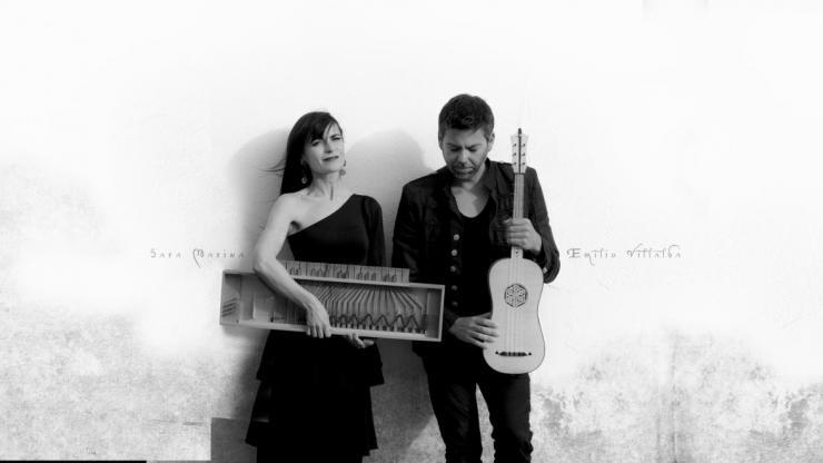 Los 'Clásicos en Verano' protagonizan la agenda musical de la Comunidad