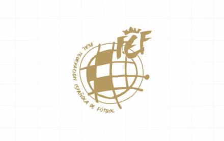 Marta Torrejón y Honey Thaljieh, ponentes en el World Soccer Congress
