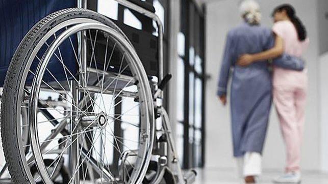 El sistema de la dependencia de la Comunitat Valenciana atiende actualmente a 83.477 personas a través de algún tipo de servicio o prestación
